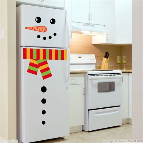 駘駑ents muraux cuisine 7 best images about galerie stickers frigo fridge decals