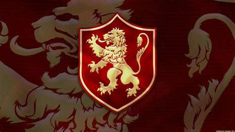 haus lannister house lannister sigil wallpaper by garyckarntzen on deviantart