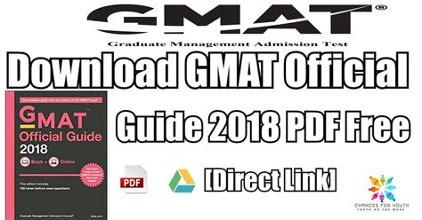 Pdf Official Australian Open Book by Gmat Official Guide 2018 Pdf Free Direct Link