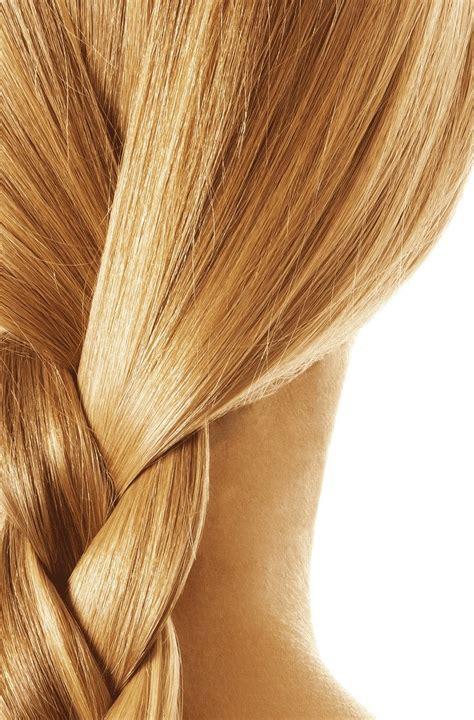 shoo that lightens hair color khadi 174 herbal hair colour light blond 100 g ecco verde