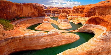 Colorado River Colorado River Cover Background