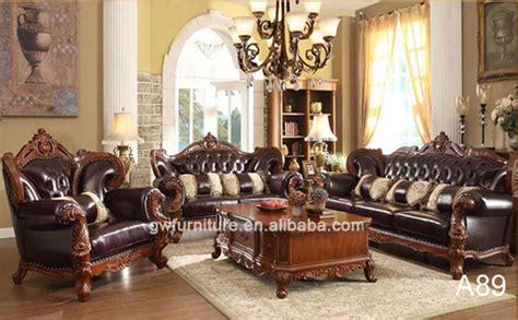 high end living room sets wholesale high end antique sofa living room wooden