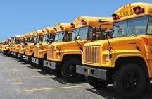 School Bus Contractors Insurance   Memphis TN & Jackson TN