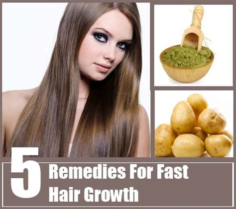 home remedies to grow hair long faster home remedies for rapid hair growth home remedies for