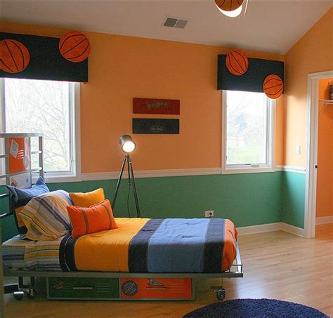 amazing kids bedroom ideas 32 amazing kid bedrooms that will make your inner child