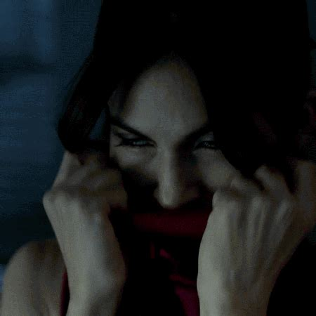 mask gif by marvel s daredevil   find amp share on giphy