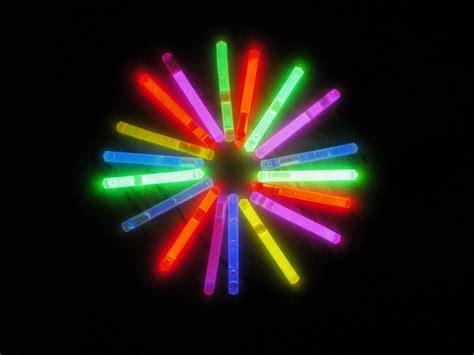 Senter Led Untuk Membuat Lightstick cara membuat lightstick with jkt48 big fans