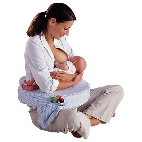 buy breast friend nursing pillow lewis