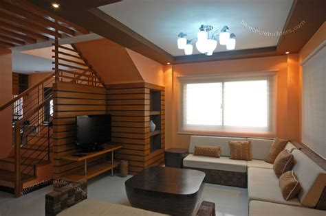 Simple Interior Design Philippines simple interior design for small house philippines rift decorators