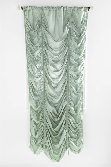 balloon curtains and shades pin by linda keith on curtains pinterest