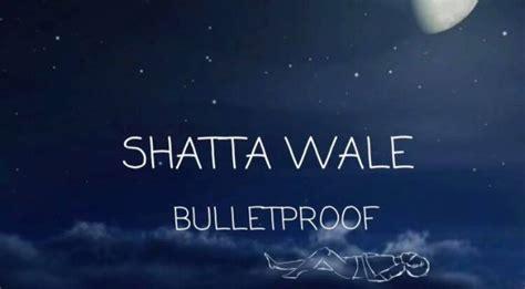 bulletproof song download mp3 shatta wale bulletproof prod by