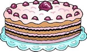 bild auf kuchen kuchen backen
