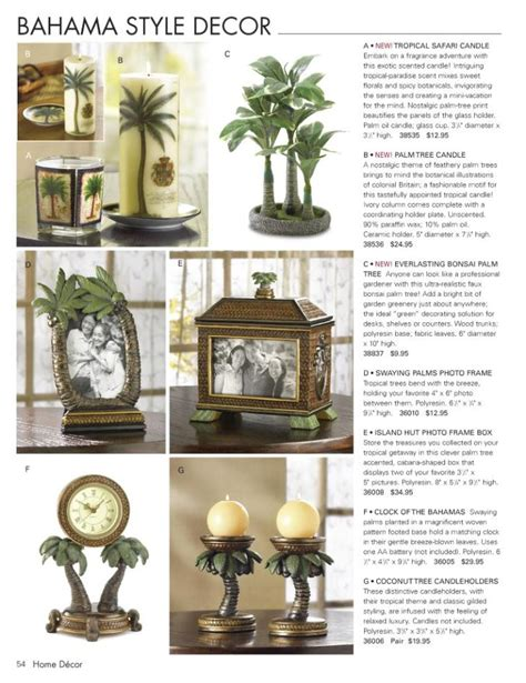 home interiors gifts homedecortropical