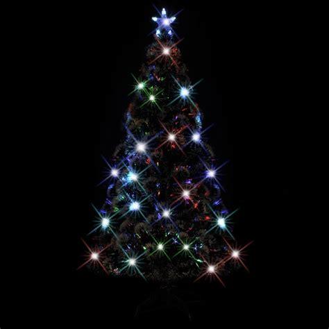 Piedistallo Per Albero Di Natale by Articoli Per Albero Di Natale Con Piedistallo In Acciaio E