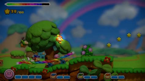 building design 30 cool hd wallpaper hivewallpaper com kirby and the rainbow curse 23 background hivewallpaper com
