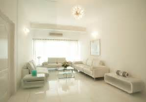 30 elegant paint colors for living room creativefan
