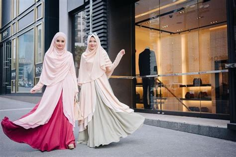 Top Clare Dua Warna 17 best images about s fashion on styles hashtag and