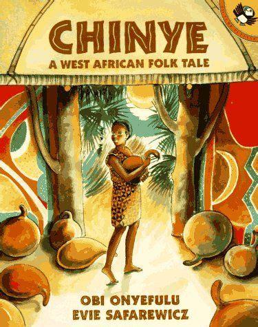 nigerian film cinderella 45 best images about cinderella around the world on