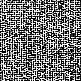 blender pattern texture c tdisc html menu1 dot body html