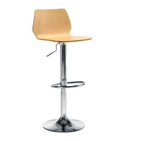 Gas Lift Bar Stools Uk by Stork Gas Lift Stools As Office Furniture