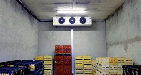 calcul chambre froide gratuit chambre froide industrielle de grande taille
