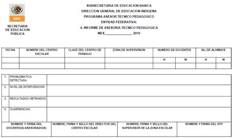 fecha de pagos a maestros de la sep 2016 dof diario oficial de la federaci 243 n