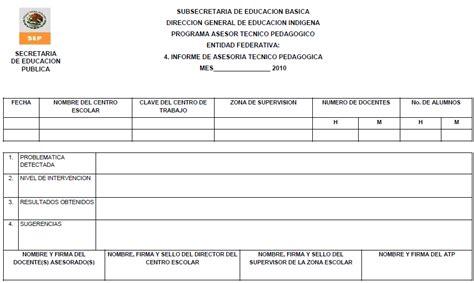 calendario de pagos de la sems sep 2016 spaclinicnet calendario de verificacion puebla segundo semestre