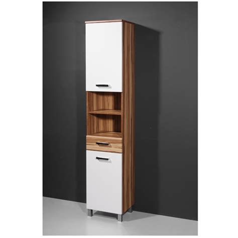 bathroom cabinet tall tall storage cabinet shop for cheap furniture and save
