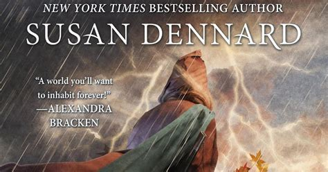 windwitch the witchlands series imperial beach teen blog cover revealed for windwitch by dennard