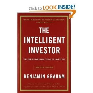 intelligent investor the definitive 58 best books worth reading images on book