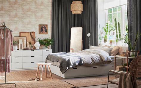 ikea bedroom designs 191 qu 233 tal duermes 250 ltimamente nuevo estilo