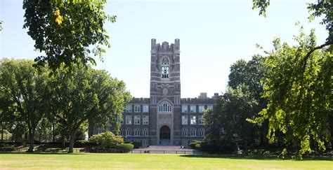 Fordham Mba by Fordham Receives Accreditation For Pastoral Counseling Program