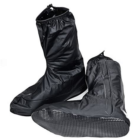 best bike shoe covers best bike shoe covers 28 images bicycle booties