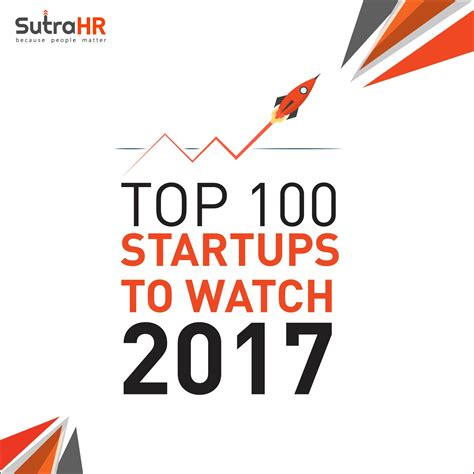 best startup top 100 startups in india to in 2017 list of best