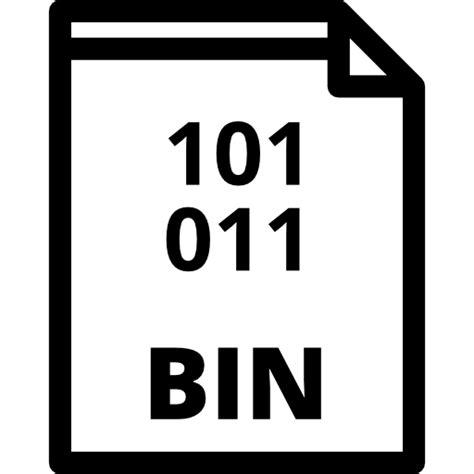 format file bin bin file bin format interface bin bin file format bin