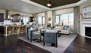 Richmond American Homes Design Center Utah by Discover The Ranch Style Daniel Floor Plan Richmond