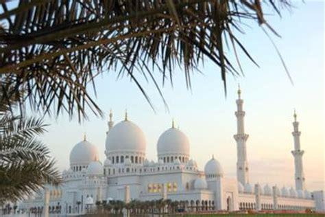 kinderausweis ab wann fl 252 ge last minute nach vereinigte arabische emirate buchen