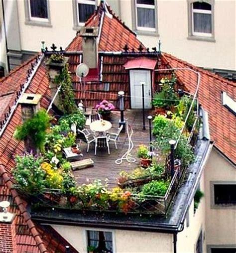 hochbeet befüllen garten 2713 die besten 25 dachterrasse ideen auf dach