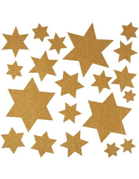 Fensterbilder Weihnachten Goldene Sterne niedlich fensterbildrahmen fotos wandrahmen die ideen