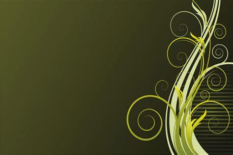 template undangan tasmiyahan background wedding pics background undangan