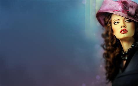 tattoo hd video pagalworld pink lips kiss hd wallpaper for free new hd wallpapers