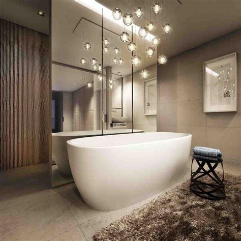 bathroom feng shui feng shui bathroom decor decor ideasdecor ideas