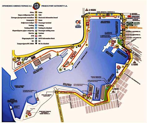 porti di atene naxos greece 2017 traveler guide danae travel