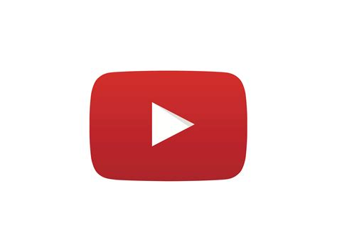 youtube layout vector youtube clipart transparent pencil and in color youtube