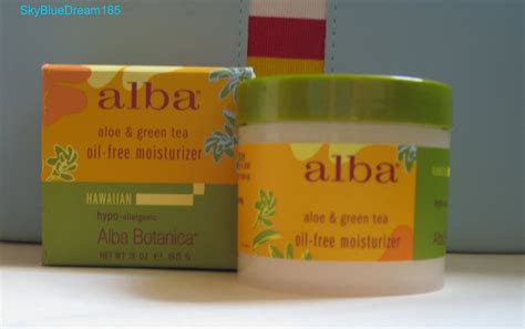 Promolip Mineral Botanica 100 Original alba botanica hawaiian aloe green tea free