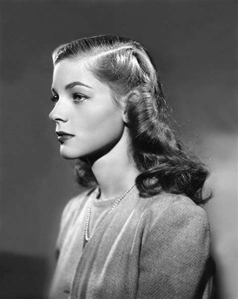 1899 hairdo styles 308 best images about bogey 1899 1957 and bacall 1924