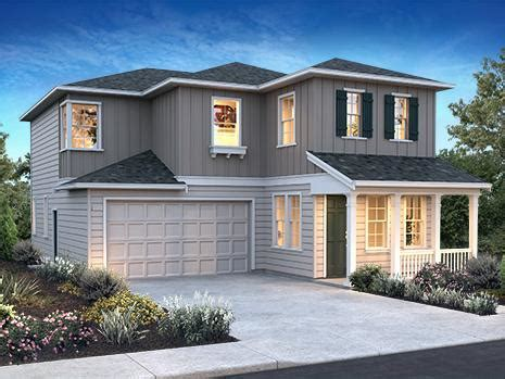 1 5 Car Garage Plans Beach House Plan 2 The Dunes Beach House Shea Homes