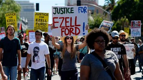 Ezell Ford Criminal Record New Site Is Lifting The Lid On California Records For The Curious