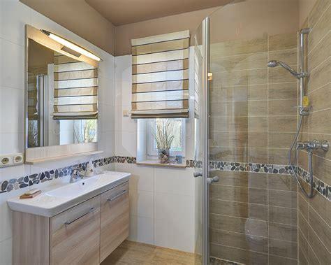 fliesen ihr badezimmer badezimmer farbe statt fliesen ihr ideales zuhause stil