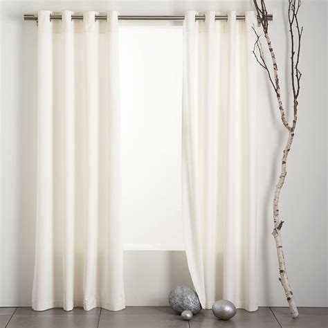 White Velvet Curtains White Velvet Curtains Evies Room